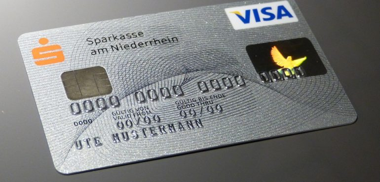 cuenta de pago basica
