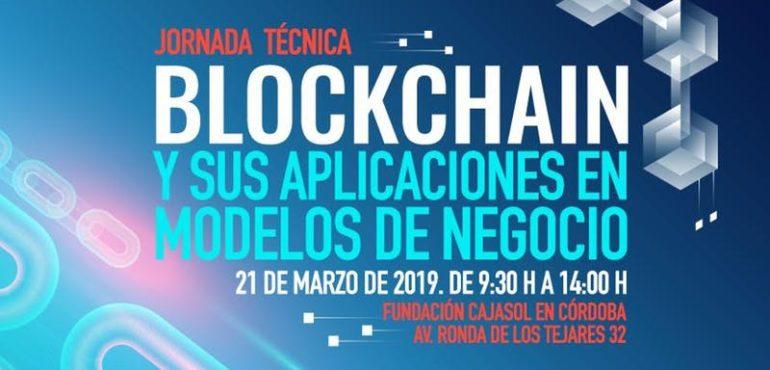 Cots Abogados - blockchain en Córdoba