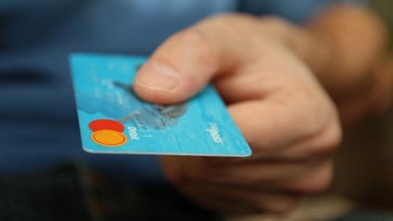 emision-tarjetas-revolving home